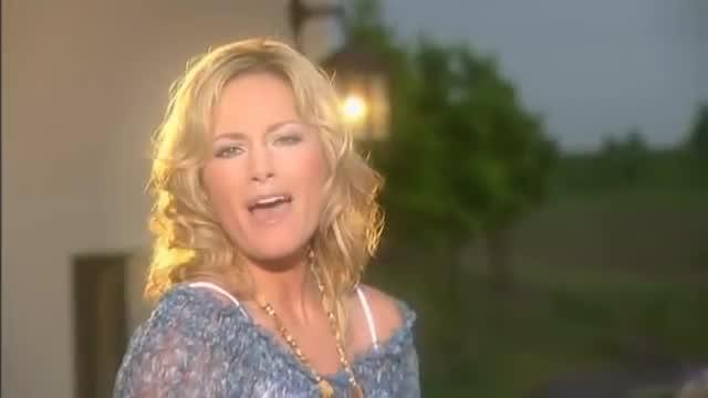 Helene Fischer - Lass Mich In Dein Leben download song